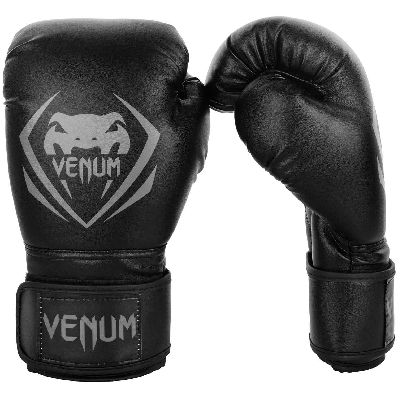 Gant de boxe Venom contender